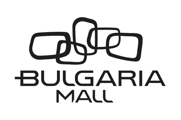 bulgaria mall logo