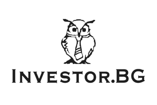 investor bg logo