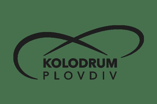 kolodrum logo
