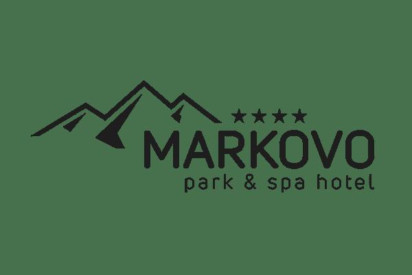 markovo logo