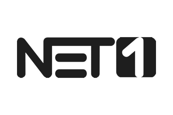 net1 logo