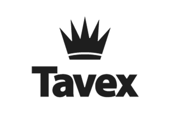 tavex logo