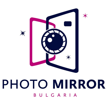 PhotoMirror Bulgaria